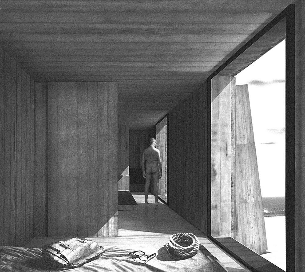 12-arquitectura-chilena-espiritu-lo-primitivo-ochoquebradas-alejandro-aravena-elemental