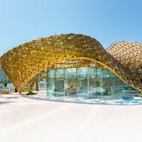 12-butterfly-pavilion-noor-island-3deluxe