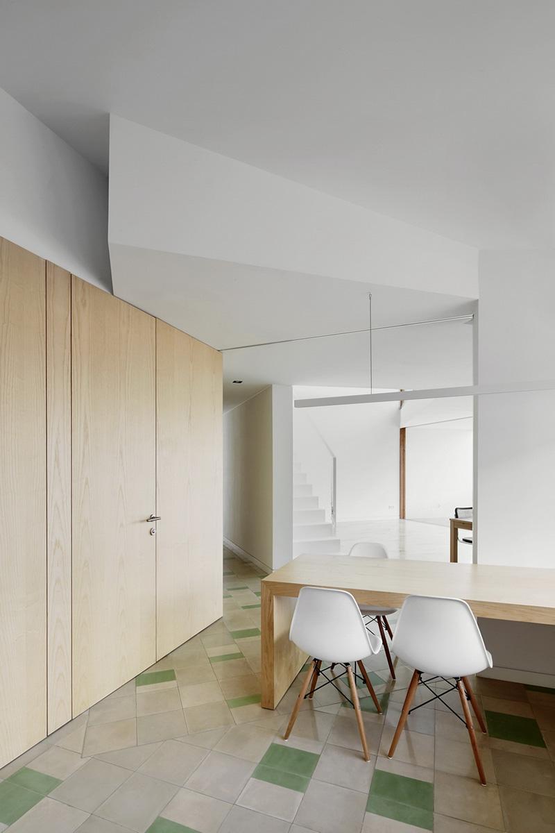 12-casa-mm-ohlab-oliver-hernaiz-architecture-lab-foto-jose-hevia