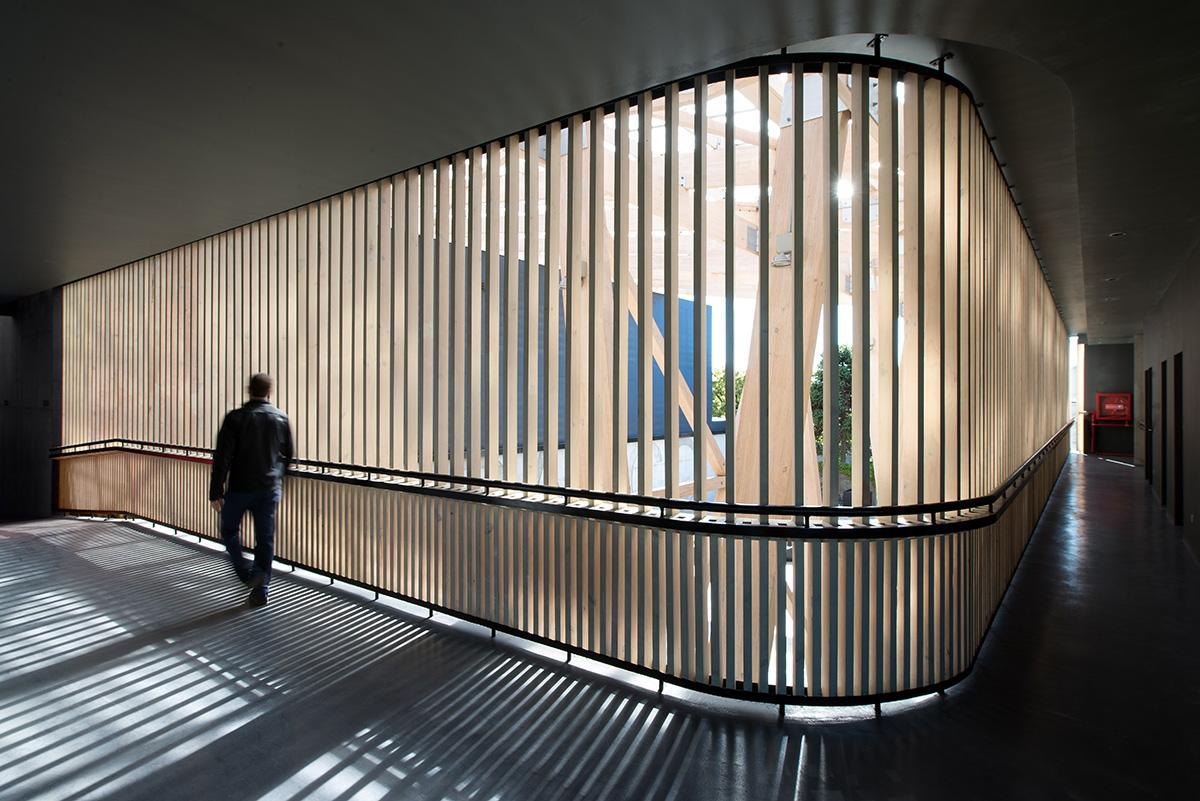 13-arquitectura-chilena-centro-cultural-arauco-elton-leniz