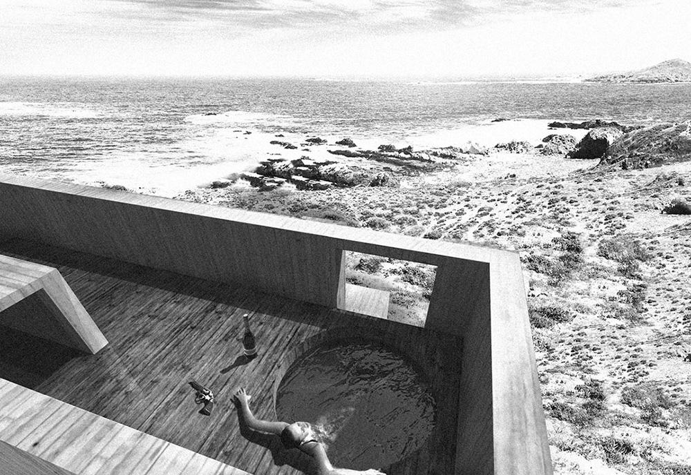 13-arquitectura-chilena-espiritu-lo-primitivo-ochoquebradas-alejandro-aravena-elemental