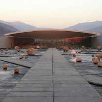 13-arquitectura-chilena-vina-vik-smiljan-radic-foto-cristobal-palma