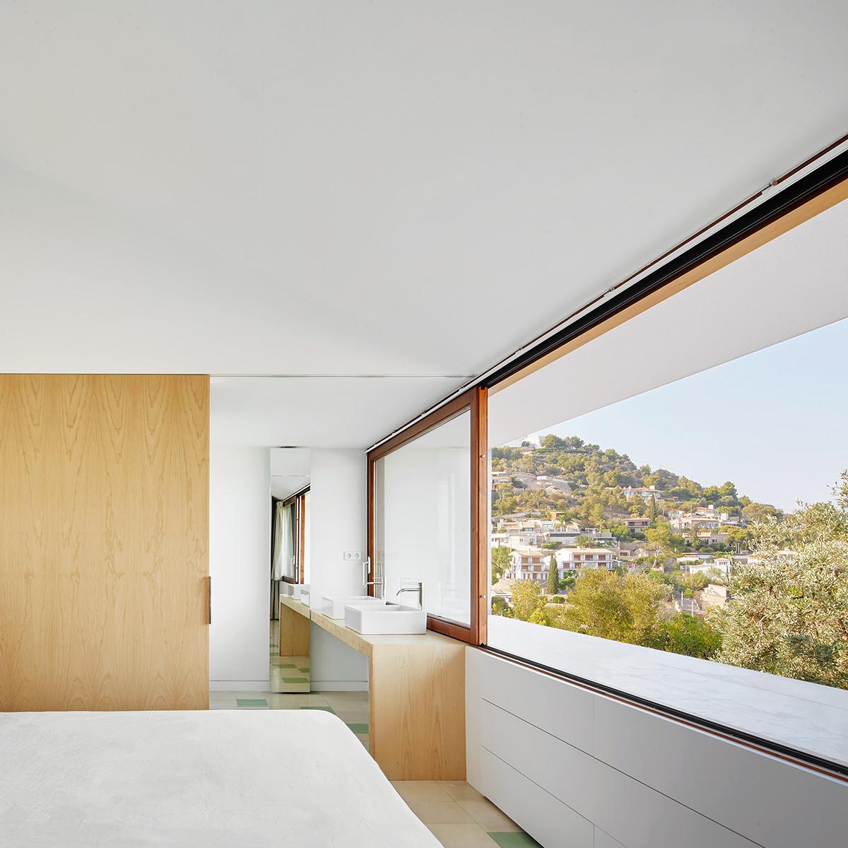 13-casa-mm-ohlab-oliver-hernaiz-architecture-lab-foto-jose-hevia