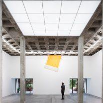 13-galeria-omr-mateo-riestra-jose-arnaud-bello-max-von-werz-foto-rory-gardiner