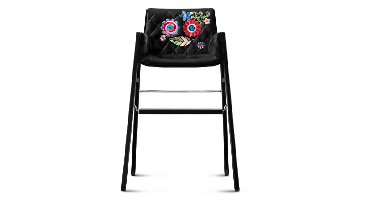13-parents-collection-marcel-wanders-cybex