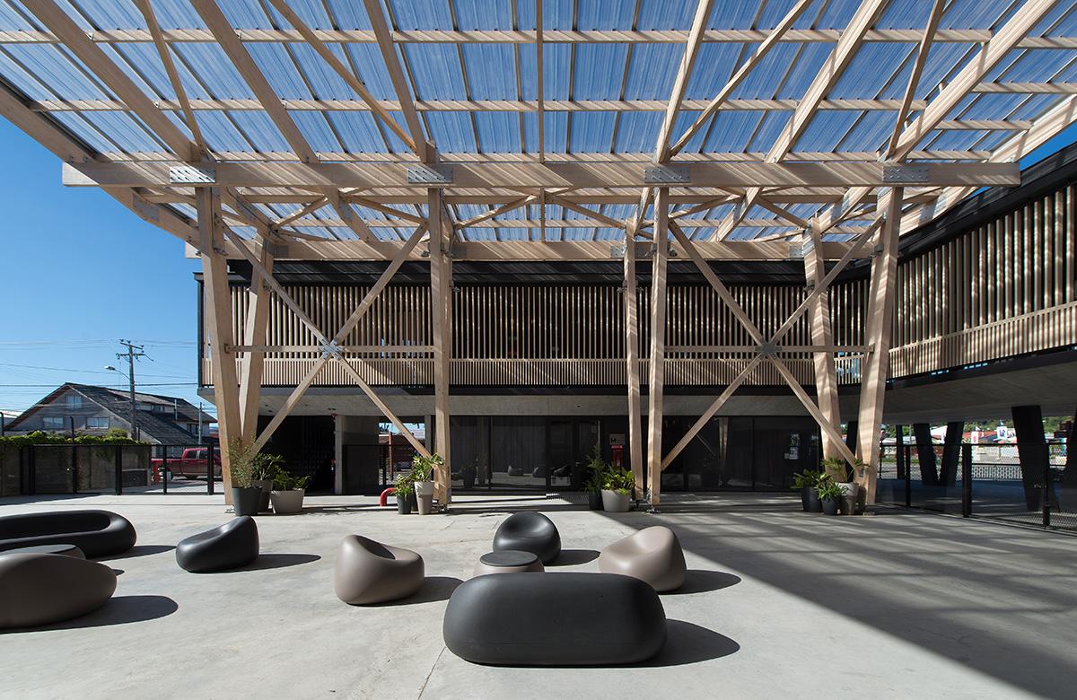 14-arquitectura-chilena-centro-cultural-arauco-elton-leniz