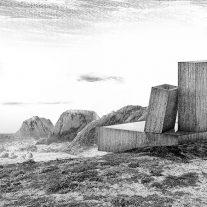 14-arquitectura-chilena-espiritu-lo-primitivo-ochoquebradas-alejandro-aravena-elemental
