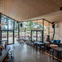 14-boos-beach-club-restaurant-metaform-architects-foto-steve-troes-fotodesign