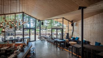 14-boos-beach-club-restaurant-metaform-architects-foto-steve-troes-fotodesign
