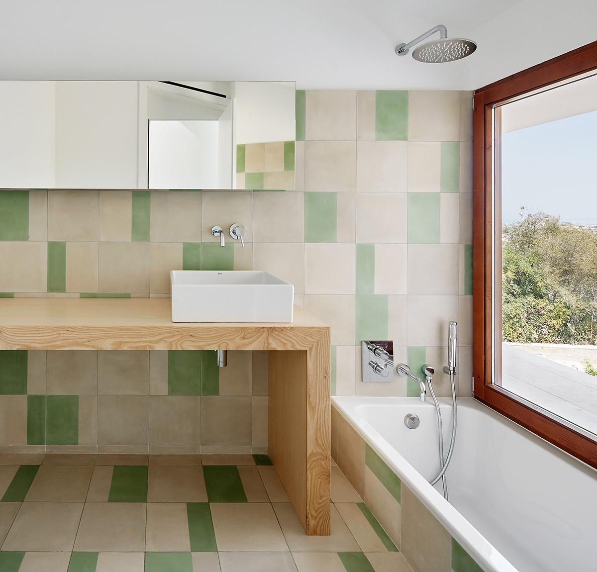 14-casa-mm-ohlab-oliver-hernaiz-architecture-lab-foto-jose-hevia
