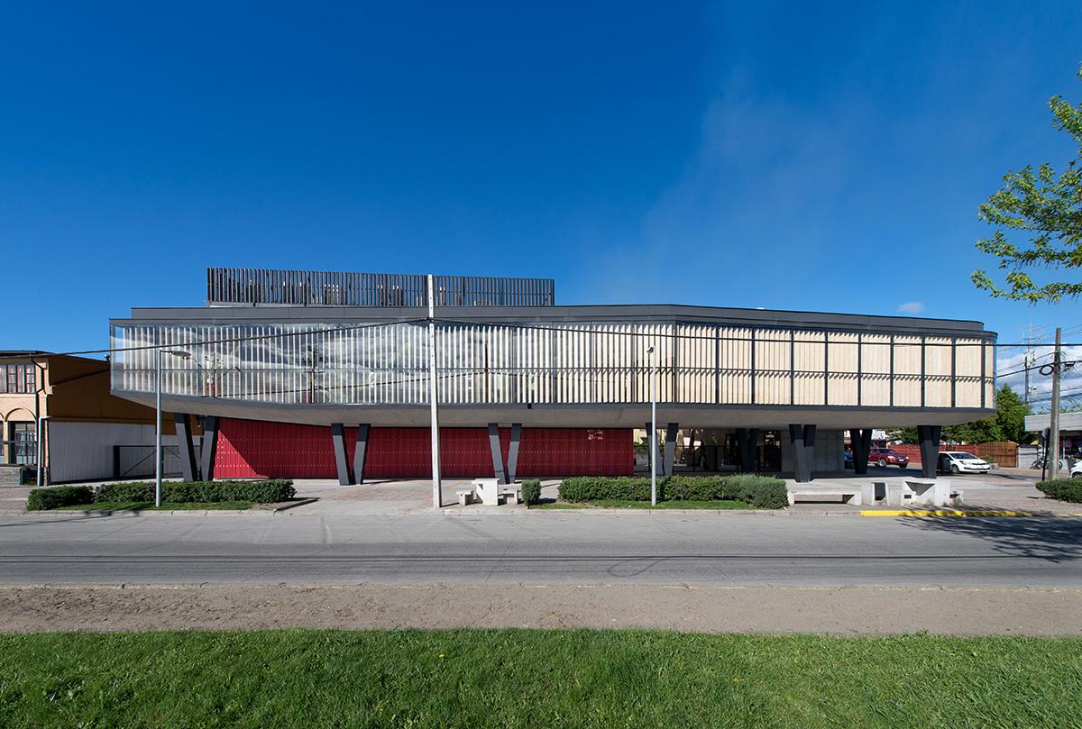 15-arquitectura-chilena-centro-cultural-arauco-elton-leniz