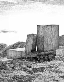 15-arquitectura-chilena-espiritu-lo-primitivo-ochoquebradas-alejandro-aravena-elemental