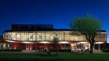 16-arquitectura-chilena-centro-cultural-arauco-elton-leniz