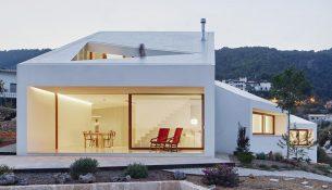 16-casa-mm-ohlab-oliver-hernaiz-architecture-lab-foto-jose-hevia