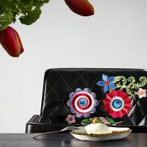 18-parents-collection-marcel-wanders-cybex