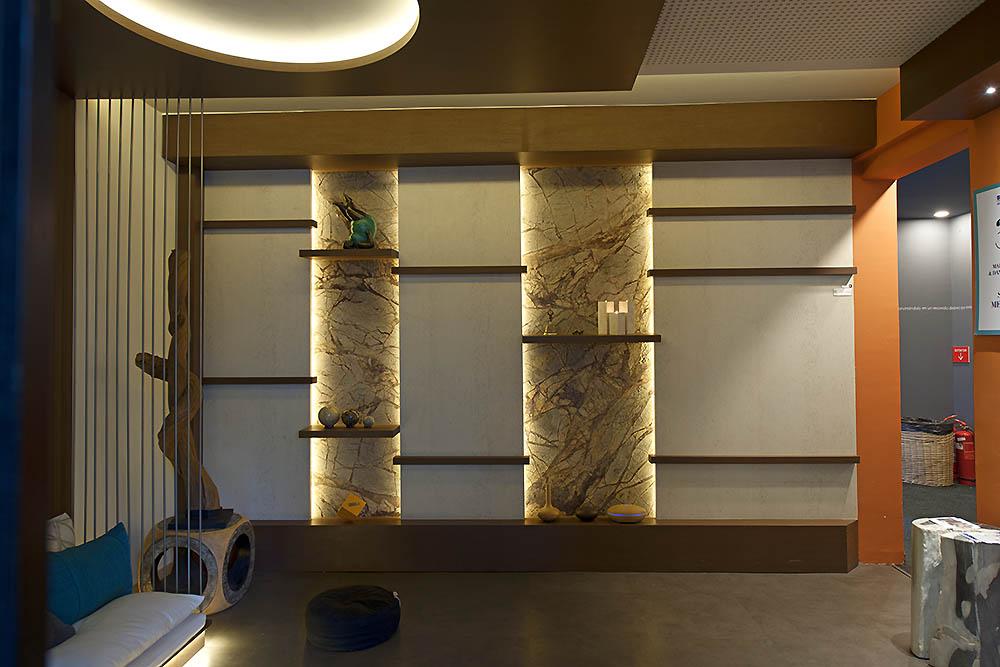 dekton-danae-marmol