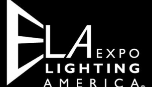 ela-expo-lighting-america
