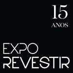 expo-revestir