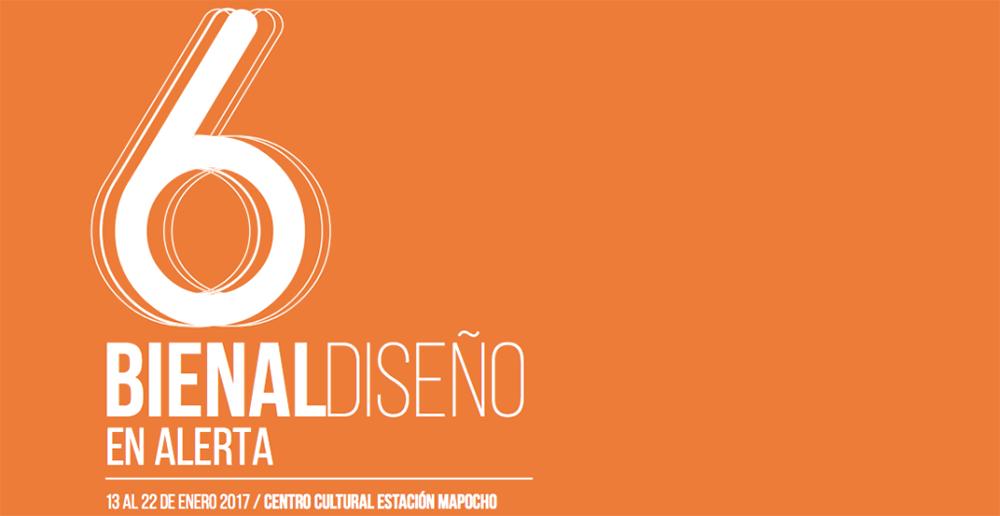 01-bienal-diseno-2017