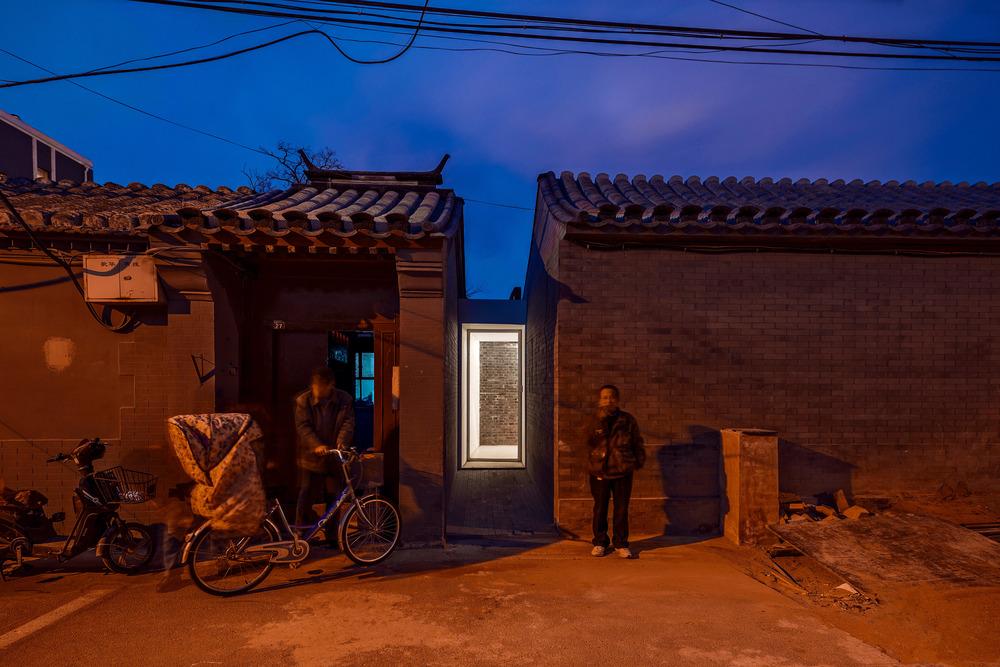 01-casa-te-hutong-beijing-arch-studio-foto-wang-ning