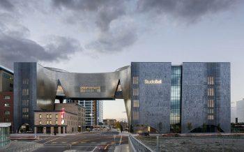 01-centro-nacional-musica-canada-allied-works-architecture