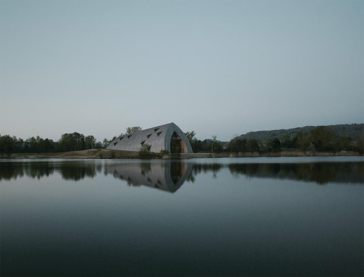 01-ecology-center-haff-remich-valentiny-hvp-architects-foto-brigida-gonzalez