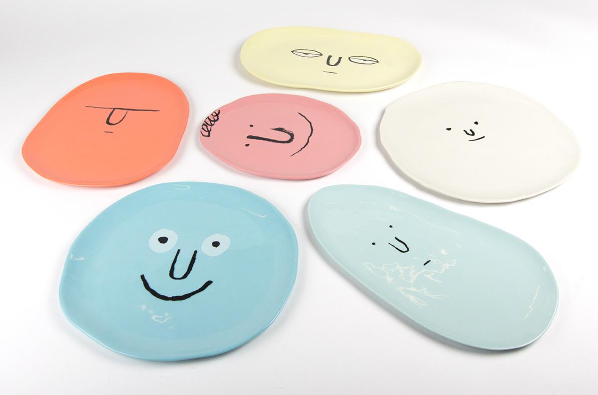 01-face-plates-jean-jullien-case-studyo