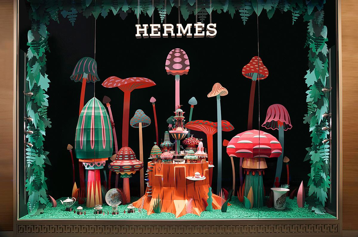 01-forest-folk-hermes-dubai-zim-zou