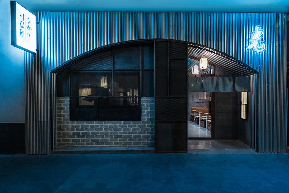 01-hikari-yakitori-bar-masquespacio-foto-luis-beltran