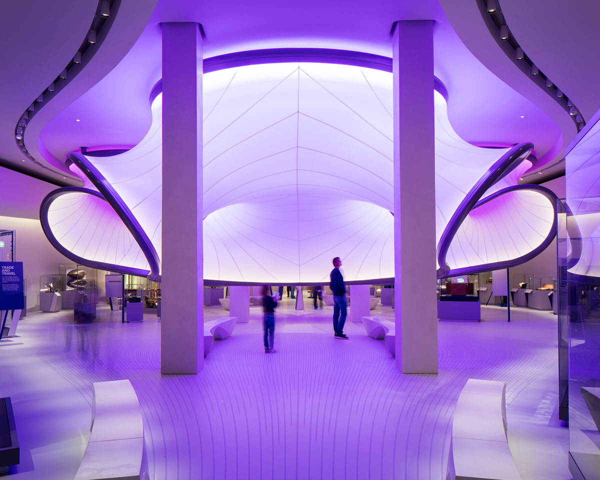 01-mathematics-gallery-zaha-hadid-architects-foto-luke-hayes