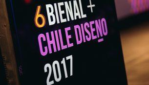 01-premios-bienal-de-diseno-2017