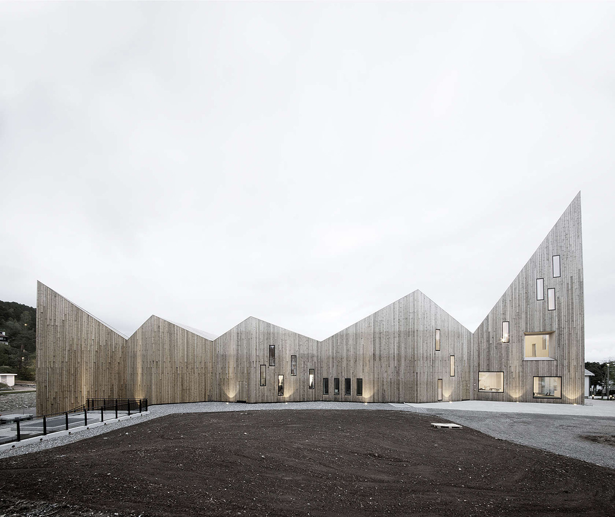 01-romsdal-folk-museum-reiulf-ramstad-architects