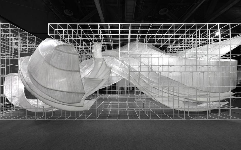 01-transparent-shell-pone-architecture