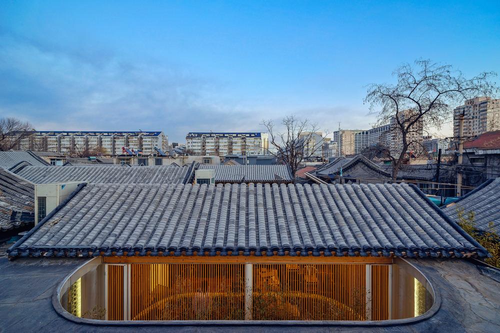 02-casa-te-hutong-beijing-arch-studio-foto-wang-ning