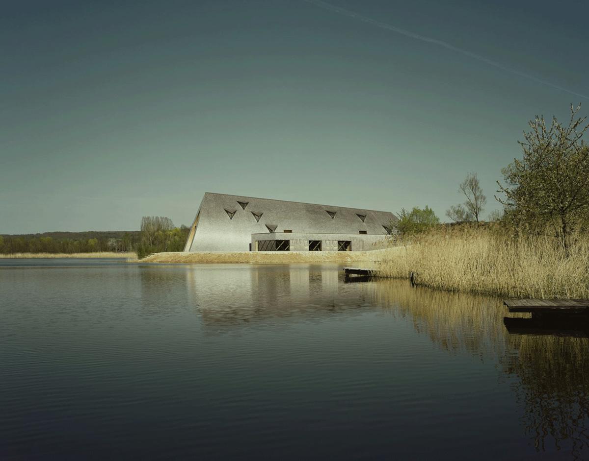 02-ecology-center-haff-remich-valentiny-hvp-architects-foto-brigida-gonzalez