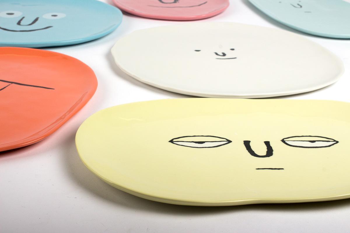 02-face-plates-jean-jullien-case-studyo