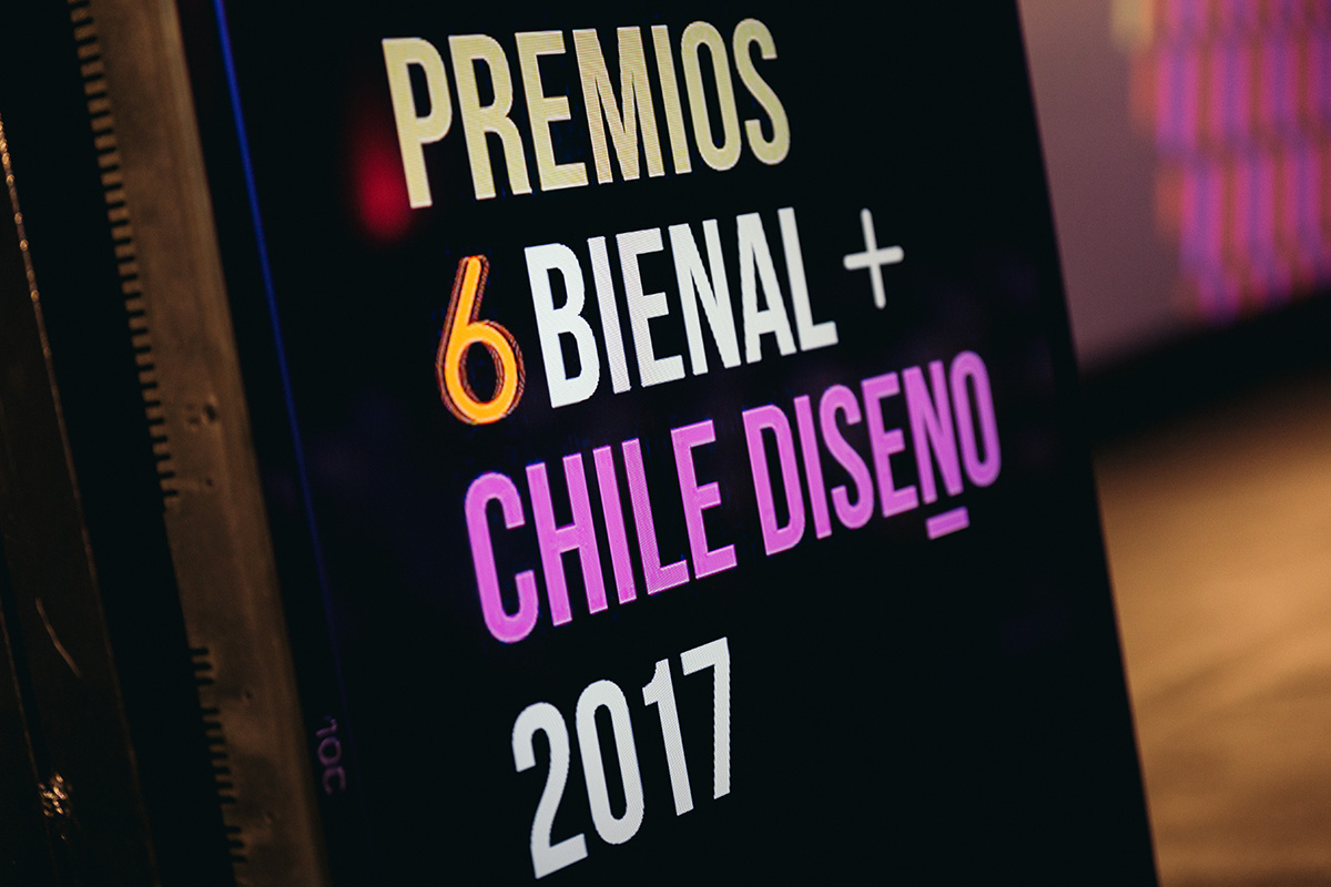 02-premios-bienal-de-diseno-2017