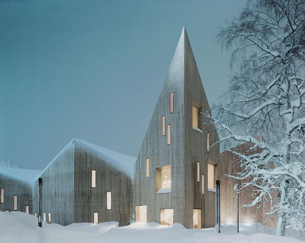 02-romsdal-folk-museum-reiulf-ramstad-architects