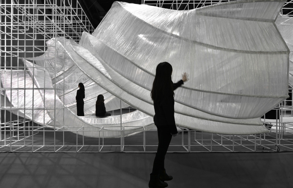 02-transparent-shell-pone-architecture