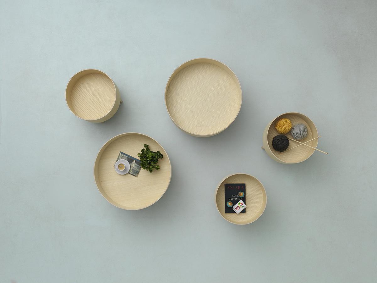 03-bowl-andreas-engesvik-fogia