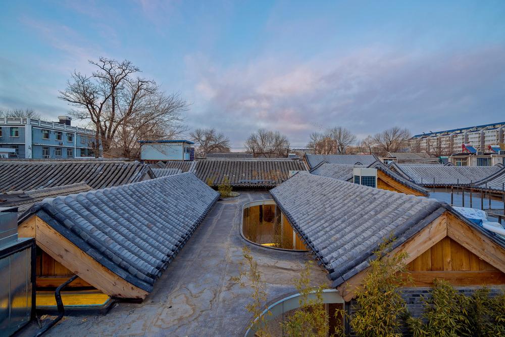 03-casa-te-hutong-beijing-arch-studio-foto-wang-ning