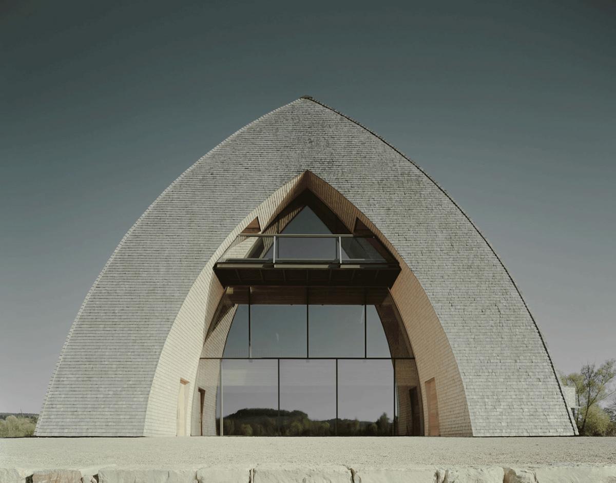 03-ecology-center-haff-remich-valentiny-hvp-architects-foto-brigida-gonzalez