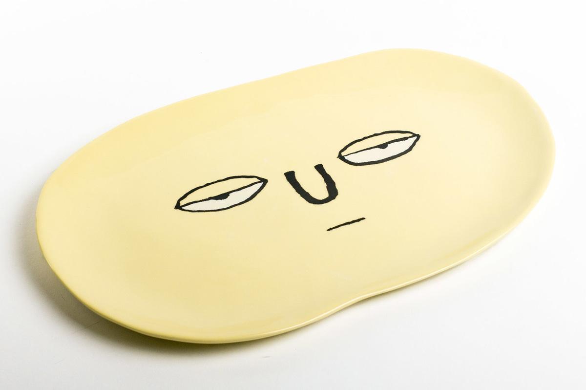 03-face-plates-jean-jullien-case-studyo