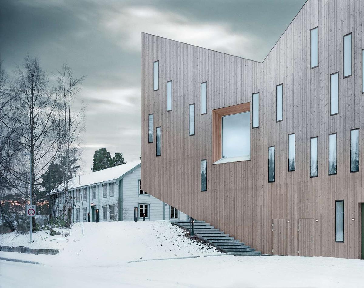 03-romsdal-folk-museum-reiulf-ramstad-architects