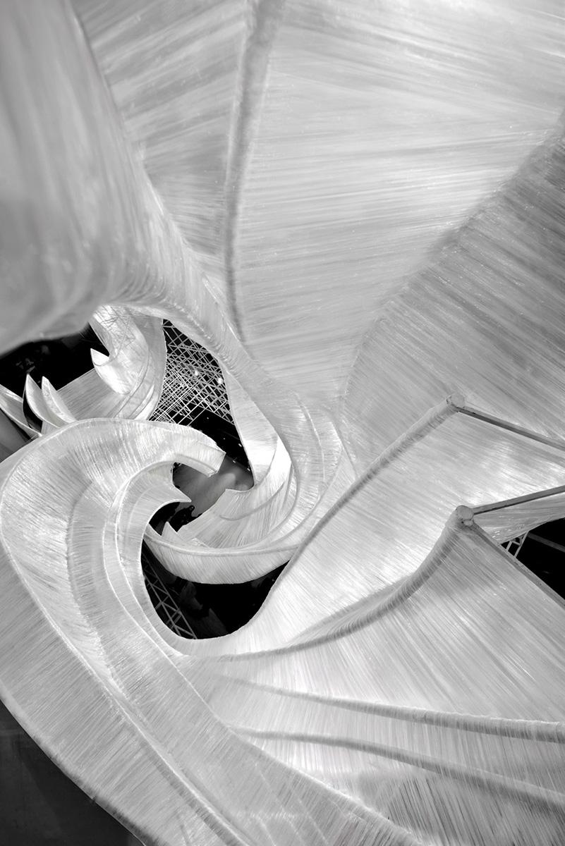 03-transparent-shell-pone-architecture