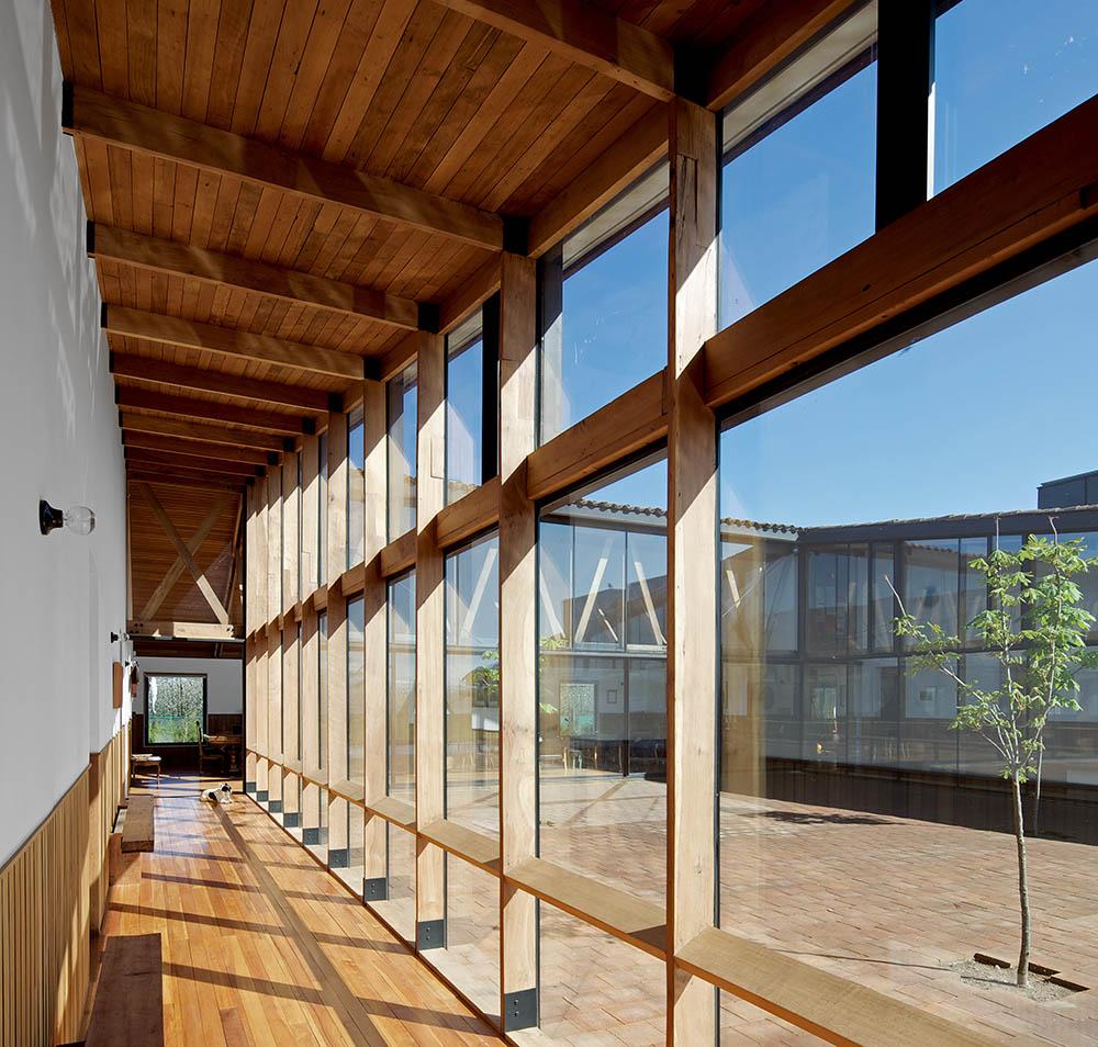 04-arquitectura-chilena-casa-yb-masaa