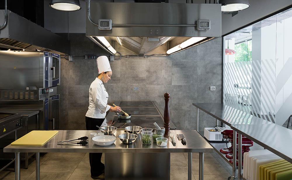 04-arquitectura-chilena-culinary-por-dx-arquitectos
