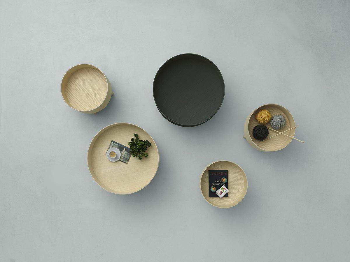 04-bowl-andreas-engesvik-fogia