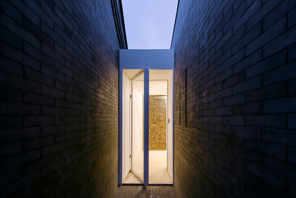 04-casa-te-hutong-beijing-arch-studio-foto-wang-ning