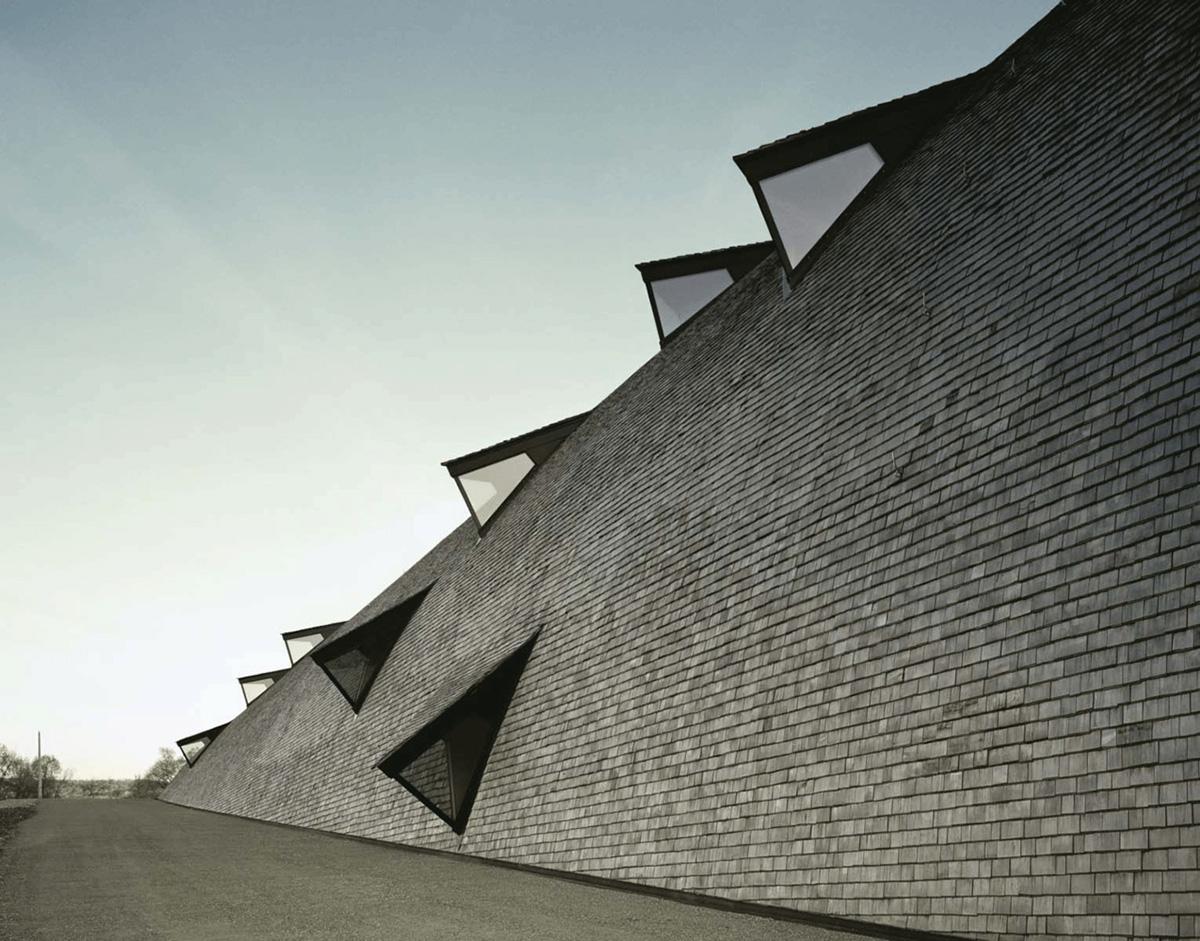 04-ecology-center-haff-remich-valentiny-hvp-architects-foto-brigida-gonzalez